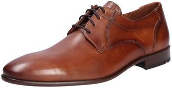 lloyd-shoes-lloyd-manon-cognac