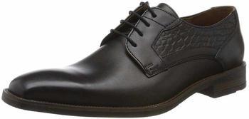 lloyd-shoes-lloyd-nico-black