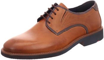 lloyd-shoes-lloyd-keedy-cognac-pacific