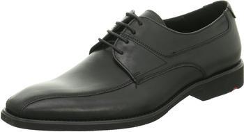lloyd-shoes-lloyd-grady-black