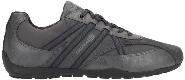Geox Ravex (U743FB05411) grey