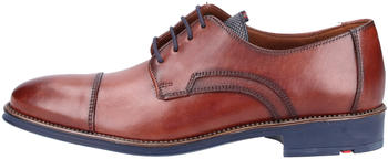 lloyd-shoes-lloyd-griffin-brown