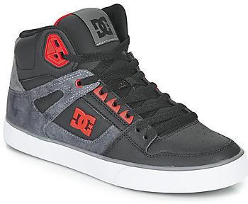 dc-shoes-men-skateboarding-shoes-red-black