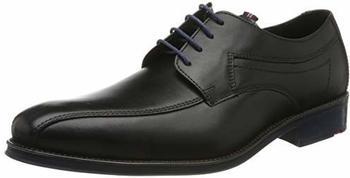 lloyd-shoes-lloyd-gerald-29-784-black-ocean