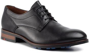lloyd-shoes-lloyd-jim-29-625-black