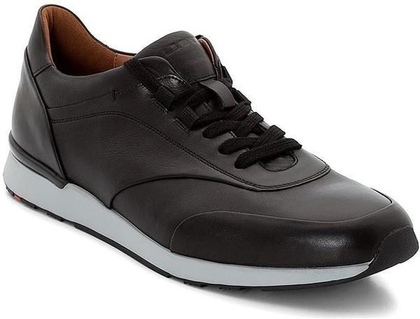 LLOYD Ajas (28-513) black