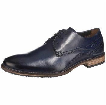 fretz-men-grenoble-74407232-navy-blue