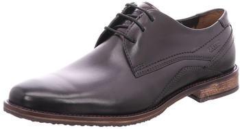 fretz-men-grenoble-74407232-dark-grey