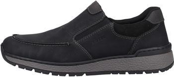 Rieker (B9062) black