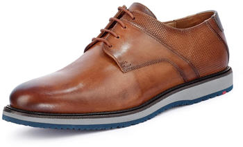 lloyd-shoes-lloyd-kadan-cognac