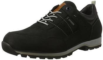 fretz-men-walk-31216516-noir