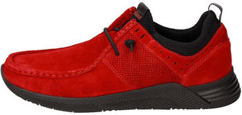 sioux-grashopper-h192-45-red