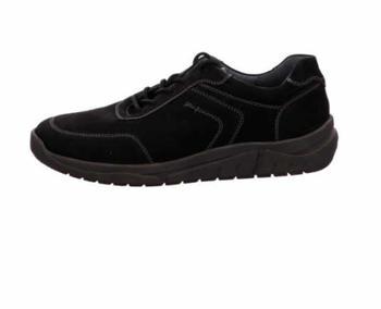 Waldläufer Hanson (924005) black