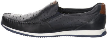 bugatti-fashion-bugatti-slipper-90763311-4000