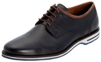 lloyd-shoes-lloyd-detroit-10-077-ocean