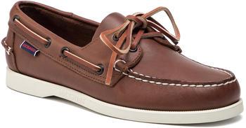 sebago-docksides-portland-brown