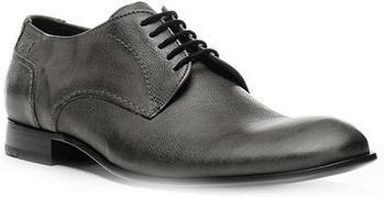 lloyd-shoes-lloyd-melos