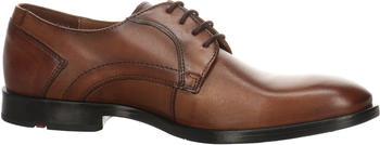 lloyd-shoes-lloyd-lyra-10-132-cognac