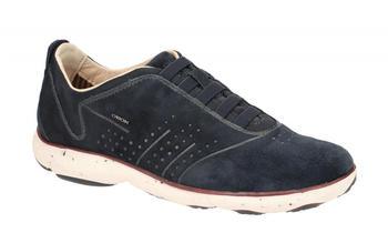 Geox Slipper blau (U94D7A 000KZC4002)