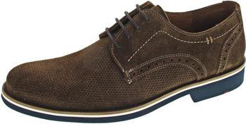 lloyd-shoes-lloyd-business-schuhe-derby-braun-18-090-12