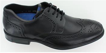 lloyd-shoes-lloyd-business-schuhe-schwarz-10-201-30