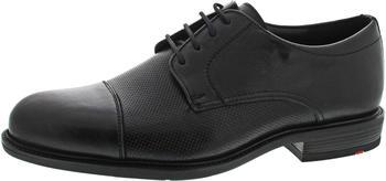 lloyd-shoes-lloyd-business-schuhe-lloyd-karel-classic-schwarz-28-858-10