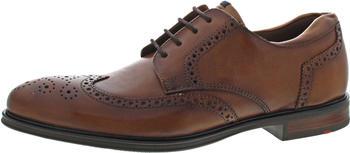 lloyd-shoes-lloyd-business-schuhe-motion-braun-10-201-33