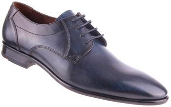 lloyd-shoes-lloyd-herren-schnuerschuhe-derby-blau-dunkelblau-19-168-18