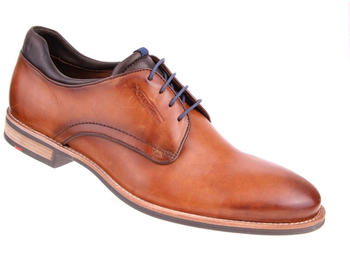 lloyd-shoes-lloyd-herren-schnuerschuhe-derby-braun-10-202-13