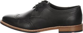lloyd-shoes-lloyd-herren-schnuerschuhe-lloyd-schwarz-19-902-40