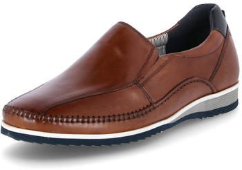 sioux-slipper-700-braun-37842