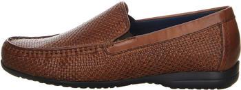 sioux-slipper-braun-36750
