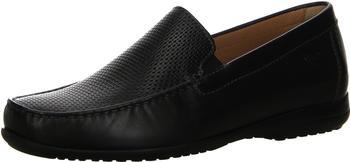 sioux-slipper-701-h-schwarz-36260