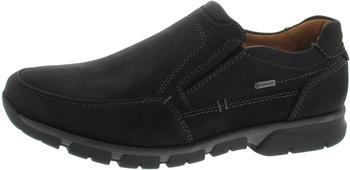 fretz-men-slipper-meran-gtx-schwarz-6171961651