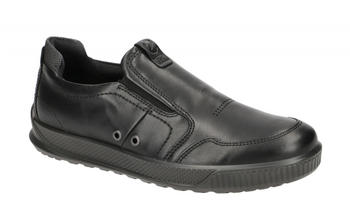 Ecco Mens Loafers black (50155401001)