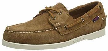 sebago-portland-suede-mens-boat-shoes-cognac