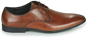 clarks-originals-clarks-bampton-park-british-tan-leather