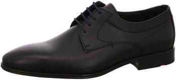 LLOYD Madison (10-136) black