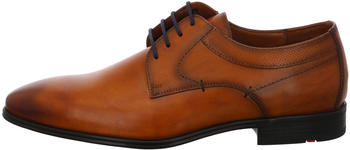 LLOYD Madison (10-136) cognac