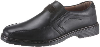 Josef Seibel Alastair 03 black