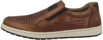 Rieker Shoes (18267) brown