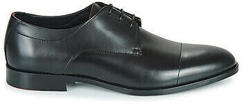 Hugo Midtown Derby (50445827) black