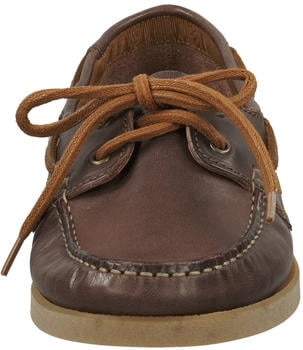 Camel Active Sweep (22231815) brown