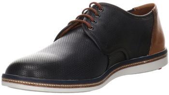 LLOYD Shoes LLOYD Gino navy