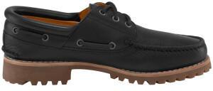 Timberland Bootsschuhe black (TB0A2BKZ0151W)