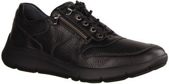 Waldläufer Haris (953017) black