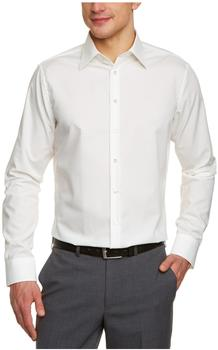 Seidensticker Schwarze Rose Tailored beige (21000-21)