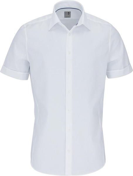 Seidensticker Tailored weiß (01-21001-01)