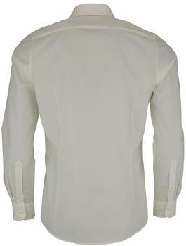 Marvelis Body Fit beige (6799-64-20)