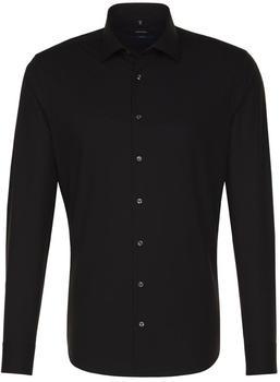 Seidensticker Tailored schwarz (01-021005-39)